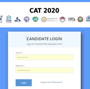 CAT admit card 2020 released at iimcat.ac.in, here's direct link to download