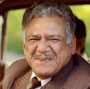 Om Puri honoured at third India International Film Festival of Boston