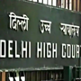 Plea claims teaching, non-teaching staff in DU not paid for last 5 months: HC seeks AAP's reply