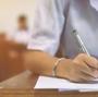 Punjab ETT teachers recruitment exam on November 29