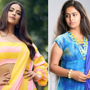 Avika Gor shares she went from not working out to losing 13 kgs