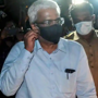 Gold smuggling case: M Sivasankar remanded in ED custody for a week