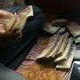 Varanasi police bust IPL betting racket, arrest 10 men