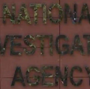 NIA raids in terror-funding case at Srinagar, Delhi continue for 2nd day