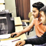BTELINX 2020: DTE Karnataka Diploma result expected today, here's how to check