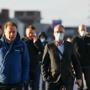 EU leaders seek common ground on Covid-19 tests as virus spreads