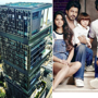 Antilia, Mannat, Jalsa: Here's who owns the most expensive homes in Mumbai