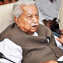 Keshubhai Patel, former chief minister of Gujarat, passes away at 92