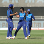 Bumrah, Ishan star in MI's 9-wicket win over DC