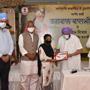 Punjab CM launches post-matric SC scholarship scheme to mark Valmiki Jayanti