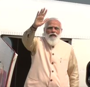 PM Modi launches seaplane service from Sabarmati riverfront to Statue of Unity