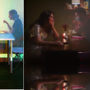H&M's Diwali ad starring is a copy of Karman Verdi's coronavirus artwork
