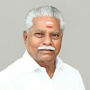 Tamil Nadu agriculture minister R Doraikannu dies of Covid-19