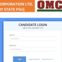 OMC admit card released for executive assistant, jr. engineer and other exams at omcltd.in, here's direct link