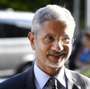 RCEP would have hurt India's economy, FTA with EU not easy: S Jaishankar