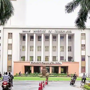 IIT Kharagpur researchers 'develop' cellulose nano-crystals from cucumber peels for food packaging