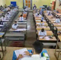 Odisha class 10 and 12 exams to get delayed, exam only after 3 months of classroom education