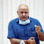 Happiness curriculum aims at making students lifelong learners, says Sisodia