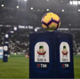 Serie A accepts $2 billion offer from equity funds
