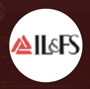 IL&FS subsidiary IFIN to sell external corporate loan book of Rs 5000 cr