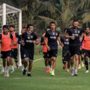 ISL-7: India's first major tournament since Covid-19 lockdown set for kick-off