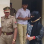 Court summons law student who accused Chinmayanand of rape for appearance on Nov 27