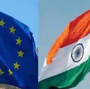 India, EU condemn use of proxies for cross-border terrorism