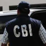 UP child molester nabbed: Whistleblower tipped off CBI, gave key proof