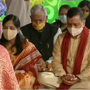 The disquiet about Kejriwal's Diwali puja is misplaced
