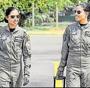 IAF helps Sri Lankan women pilots break glass ceiling