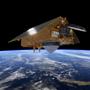 US-European ocean monitoring satellite launches into orbit