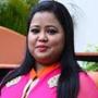 NCB summons comedian Bharti Singh hours after raiding her Mumbai residence