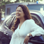 Mona Singh says she froze her eggs when she was 34