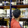 4 dead, five hospitalised after consuming illicit liquor in UP's Prayagraj