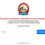 JKBOSE class 10th Kashmir division result 2020 declared at jkbose.ac.in, here's how to check
