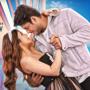 Shona Shona: Sidharth and Shehnaaz to star in new romantic music video