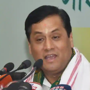 Parents, teachers should work together to promote children's rights: Assam CM Sonowal