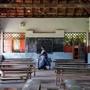 Karnataka to decide on reopening of schools tomorrow