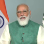'India not only meeting Paris Agreement targets, but exceeding them': PM Modi at G20