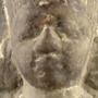 Canada to return statue of Hindu goddess