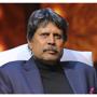 'I hope he can survive': Kapil Dev concerned about Indian bowler
