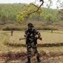 3 Maoists killed in encounter in Bihar's Gaya