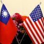 US Navy admiral makes unannounced visit to Taiwan, sources say