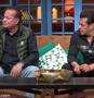 When Salim Khan revealed son Salman Khan's secret, watch video