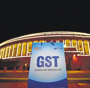 What new proposals has the law committee of the GST Council made?