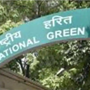 Rs 800 crore Environment Relief Fund lying unused, NGT slams Environment ministry