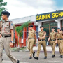 Rajasthan raises scholarship amount for Sainik School students