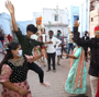3,000 weddings slated to take place in Jaipur in Nov; officials fear Covid surge