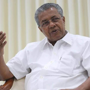 LDF to organise mass protest in Kerala on Wednesday