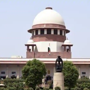 News updates from Hindustan Times at 9pm: SC seeks Centre's response on petition to fix uniform rate for RT-PCR test and all the latest news